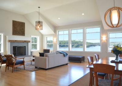 Cove Home