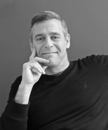 Rick Staub AIA, LEED AP, MBA